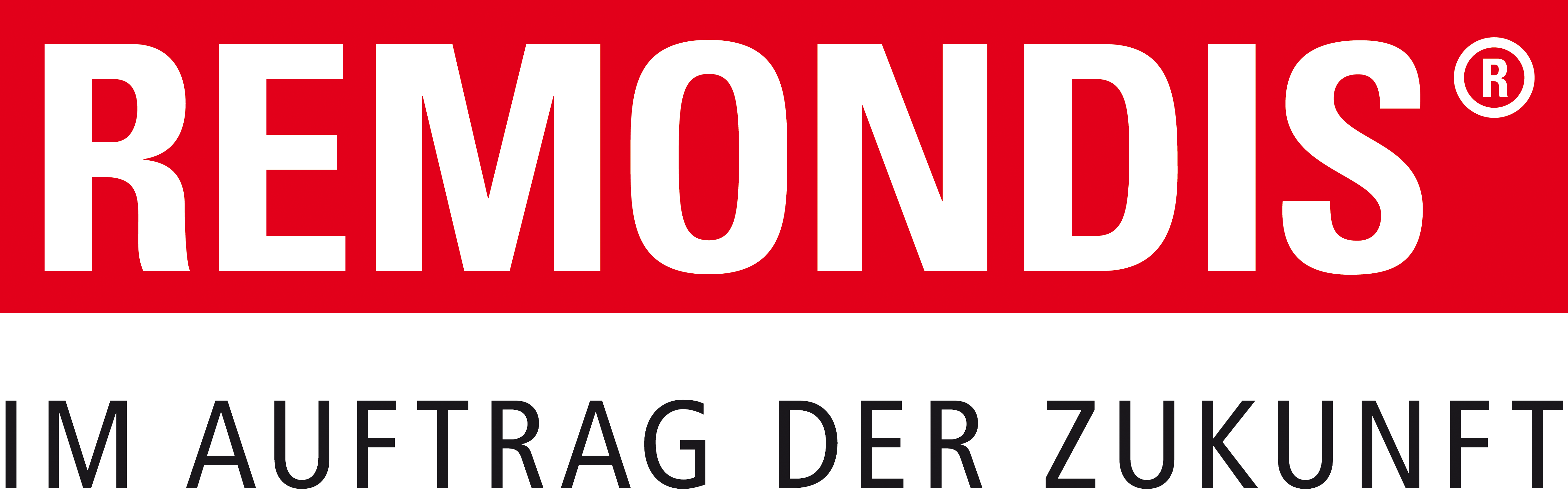 REMONDIS Assets & Services GmbH & Co. KG